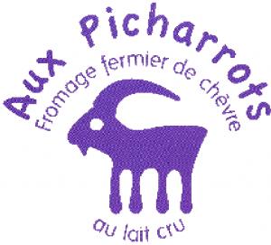 picharrots
