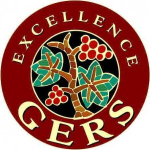 Excellencegers