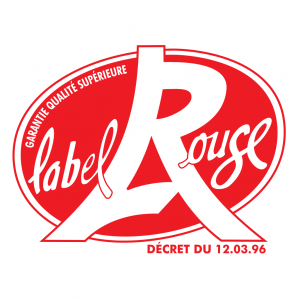 labelrouge
